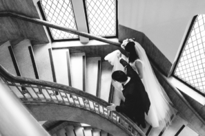 Questions you should ask the church you want to get married at
