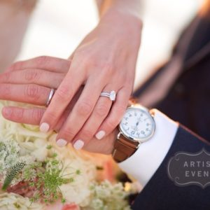 Artisan Events Photography