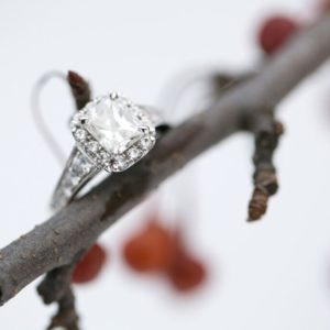 So You're Engaged… What's Next?